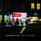 Newmatics - Holy Stone