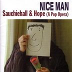 Nice Man - Sauchiehall And Hope (A Pop Opera)