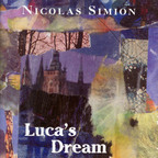 Nicolas Simion - Luca's Dream