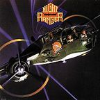 Night Ranger - 7 Wishes