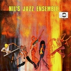 Nil's Jazz Ensemble - s/t