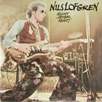 Nils Lofgren - Night After Night