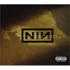 Nine Inch Nails - And All That Could Have Been. Nine Inch Nails. Live