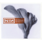 Nine Inch Nails - Halo Thirteen · The Day The World Went Away
