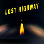 Nine Inch Nails - Lost Highway