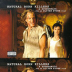 Nine Inch Nails - Natural Born Killers