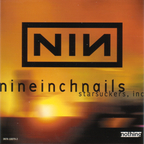 Nine Inch Nails - Starsuckers, Inc.