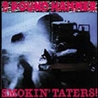 Nine Pound Hammer - Smokin' Taters!