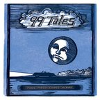 Ninety Nine Tales - Full Moon - Empty Heart