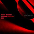 Ninni Morgia Jordon Schranz Duo - Live At The Foundry New York City