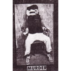 Ninth Massacre - Murder