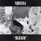 Nirvana (US 1) - Bleach