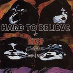Nirvana (US 1) - Hard To Believe · A Kiss Covers Compilation