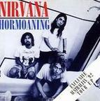 Nirvana (US 1) - Hormoaning
