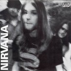 Nirvana (US 1) - Love Buzz