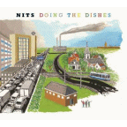 Nits - Doing The Dishes