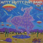 Nitty Gritty Dirt Band - Hold On