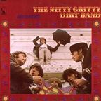 Nitty Gritty Dirt Band - Ricochet