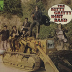 Nitty Gritty Dirt Band - s/t