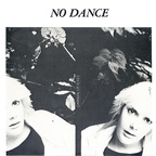 No Dance - Carnival Of Souls
