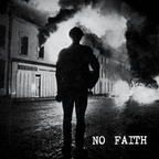 No Faith - s/t