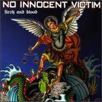 No Innocent Victim - Flesh And Blood