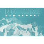 No Joke - New School