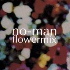 No-Man - Flowermix