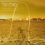 No-Man - Together We're Stranger