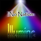 No Nation - Illumine