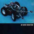 No Noise Reduction - On Air