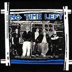 No Time Left - s/t