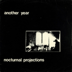 Nocturnal Projections - Another Year