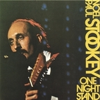 Noel Paul Stookey - One Night Stand
