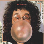 Noel Redding Band - Blowin'
