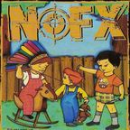NOFX - All My Friends In New York