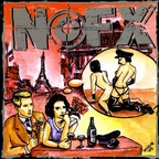 NOFX - Cool And Unusual Punishment