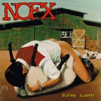 NOFX - Eating Lamb