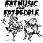 NOFX - Fat Music For Fat People
