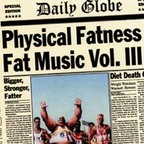 NOFX - Fat Music Vol. III · Physical Fatness