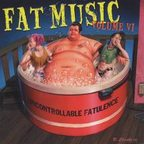 NOFX - Fat Music Volume VI · Uncontrollable Fatulence