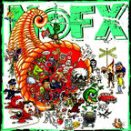 NOFX - Golden Boys