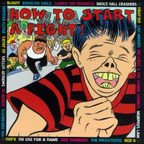 NOFX - How To Start A Fight