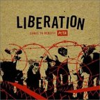 NOFX - Liberation · Songs To Benefit PETA
