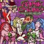 NOFX - Punk Chunks Volume Two