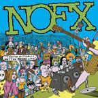 NOFX - They've Actually Gotten Worse Live!