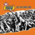 NOFX - Vans Warped Tour 2002 Tour Compilation