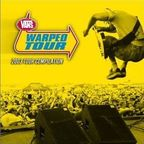 NOFX - Vans Warped Tour 2003 Tour Compilation
