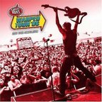 NOFX - Warped Tour '06