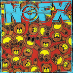 NOFX - You Will Lose Faith